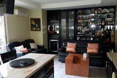 Foto de casa en venta en  , insurgentes, tijuana, baja california, 3859524 No. 02