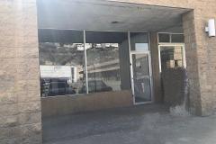 Foto de local en venta en  , insurgentes, tijuana, baja california, 4600340 No. 01