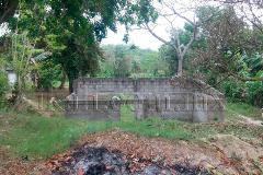 Foto de terreno habitacional en venta en leona vicario , insurgentes, tuxpan, veracruz de ignacio de la llave, 2989340 No. 01