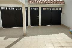 Foto de casa en venta en insurgentes , universidad, toluca, méxico, 4661295 No. 01