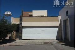 Foto de casa en venta en  , interlomas, culiacán, sinaloa, 4905500 No. 01