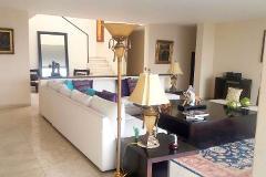 Foto de casa en renta en  , interlomas, huixquilucan, méxico, 3489894 No. 01