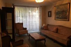 Foto de casa en venta en intituto politecnico nacional 1690, lindavista norte, gustavo a. madero, distrito federal, 4652002 No. 01