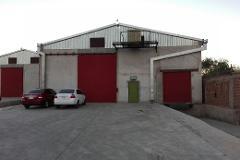 Foto de nave industrial en renta en  , invasión el chaparral, hermosillo, sonora, 3237969 No. 01