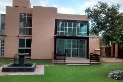 Foto de casa en renta en invierno 100, chamilpa, cuernavaca, morelos, 4581877 No. 01