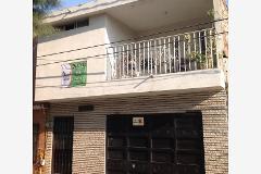 Foto de casa en venta en irapuato 1903, miguel hidalgo, irapuato, guanajuato, 3555908 No. 01