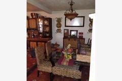 Foto de casa en venta en irapuato 1903, miguel hidalgo, irapuato, guanajuato, 4594756 No. 01