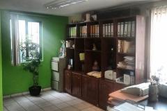 Foto de casa en venta en irapuato , benito juárez 1, irapuato, guanajuato, 3929287 No. 01