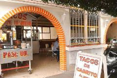 Foto de local en venta en  , irapuato centro, irapuato, guanajuato, 2737899 No. 01