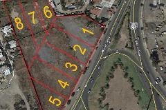 Foto de terreno habitacional en venta en  , irapuato centro, irapuato, guanajuato, 3724572 No. 01