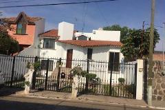 Foto de casa en venta en  , irapuato centro, irapuato, guanajuato, 4379156 No. 01