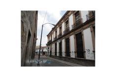 Foto de casa en venta en  , irapuato centro, irapuato, guanajuato, 0 No. 01