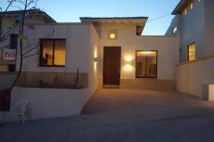Foto de casa en renta en  , irapuato centro, irapuato, guanajuato, 721225 No. 01