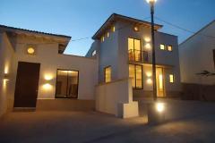 Foto de casa en renta en  , irapuato centro, irapuato, guanajuato, 734461 No. 01