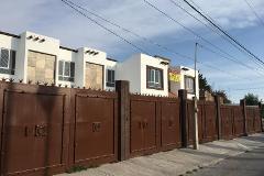 Foto de casa en venta en iris 14332, san ramón 1a sección, puebla, puebla, 0 No. 01