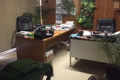 Foto de oficina en venta en  , irrigación, miguel hidalgo, distrito federal, 3860042 No. 01