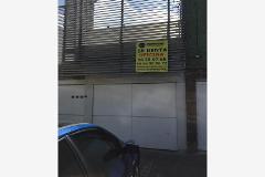 Foto de oficina en renta en  , irrigación, miguel hidalgo, distrito federal, 4592235 No. 01
