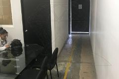 Foto de oficina en renta en  , irrigación, miguel hidalgo, distrito federal, 4632934 No. 01