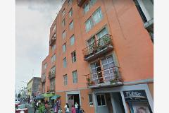 Foto de departamento en venta en isabel la catolica 116, centro (área 2), cuauhtémoc, distrito federal, 4651706 No. 01