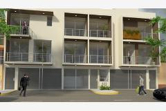 Foto de casa en venta en isabel la catolica 922, postal, benito juárez, distrito federal, 4331076 No. 01
