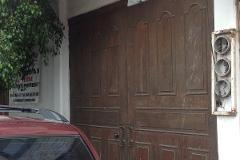 Foto de local en venta en isabel la catolica , doctores, toluca, méxico, 3704964 No. 01