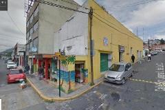 Foto de terreno habitacional en venta en isabel la catolica , santa bárbara, toluca, méxico, 4581928 No. 01