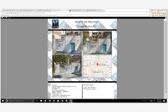 Foto de terreno habitacional en venta en isabela catolica 00, obrera, cuauhtémoc, distrito federal, 2926665 No. 01