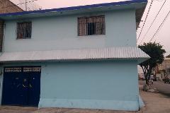 Foto de casa en venta en isabela católica lote 21 manzana 41 zona 10 , la estación, tláhuac, distrito federal, 0 No. 01