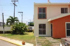 Foto de casa en renta en isasal , laguna real, veracruz, veracruz de ignacio de la llave, 3976832 No. 01