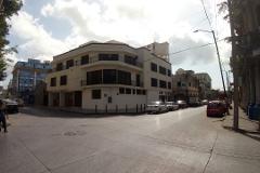 Foto de edificio en venta en isauro alfaro cev2179e 303, tampico centro, tampico, tamaulipas, 3665210 No. 01