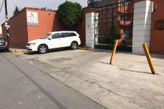 Foto de casa en renta en isidro fabela 122, residencial del sol, tultitlán, méxico, 4489747 No. 01