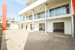 Foto de edificio en renta en  , isidro fabela 1a sección, toluca, méxico, 1253447 No. 01