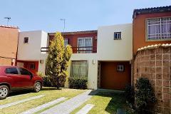 Foto de casa en venta en  , isidro fabela, lerma, méxico, 4673272 No. 01