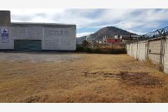 Foto de terreno habitacional en renta en isidro fabela norte 1119, la vega, toluca, méxico, 0 No. 01
