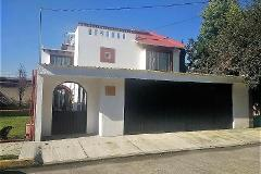 Foto de casa en venta en isidro fabela , san blas otzacatipan, toluca, méxico, 4605167 No. 01