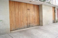 Foto de casa en venta en  , isidro fabela, tlalpan, distrito federal, 4345908 No. 01