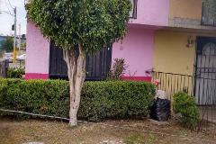 Foto de casa en venta en isidro , la venta (la guadalupana), ecatepec de morelos, méxico, 0 No. 01