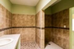 Foto de casa en venta en isidro salas barron 5, los portales, mazatlán, sinaloa, 4661041 No. 01