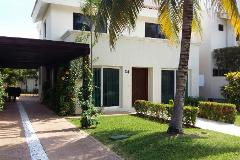 Foto de casa en renta en isla alegre , zona hotelera, benito juárez, quintana roo, 0 No. 01