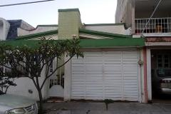 Foto de casa en venta en isla coco , jardines del sur, guadalajara, jalisco, 4256543 No. 01
