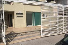 Foto de oficina en renta en isla cosumel , jardines de la cruz 1a. sección, guadalajara, jalisco, 0 No. 01