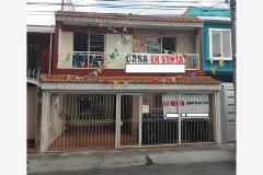 Foto de casa en venta en isla cozumel 3190, jardines del sur, guadalajara, jalisco, 0 No. 01