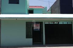 Foto de casa en venta en isla de cuba , jardines de morelos sección islas, ecatepec de morelos, méxico, 4536701 No. 01