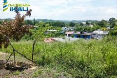 Foto de terreno habitacional en venta en carretera a juana moza , isla de juana moza, tuxpan, veracruz de ignacio de la llave, 1191225 No. 01
