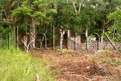 Foto de terreno habitacional en venta en carretera a juana moza kilometro 2.6 , isla de juana moza, tuxpan, veracruz de ignacio de la llave, 2556548 No. 01