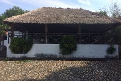 Foto de terreno habitacional en venta en  , isla de juana moza, tuxpan, veracruz de ignacio de la llave, 4595760 No. 01
