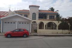 Foto de casa en venta en  , isla del carmen 2000, carmen, campeche, 0 No. 01