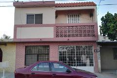 Foto de casa en venta en isla del espiritu santo 840, nueva california, torreón, coahuila de zaragoza, 3964525 No. 01