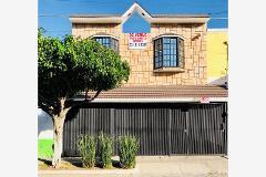 Foto de casa en venta en isla dominicana 2843, jardines de la cruz 2a. sección, guadalajara, jalisco, 0 No. 01