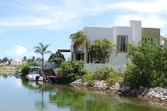 Foto de casa en venta en isla dorada , zona hotelera, benito juárez, quintana roo, 4647849 No. 01